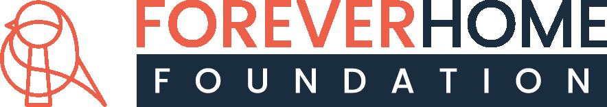 Forever Home Foundation